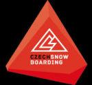 czechsnowboarding