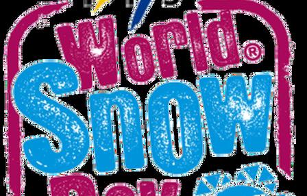 Snowkidz